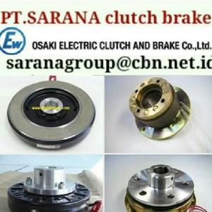 PT SARANA OSAKI OSAKI BRAKE CLUTCH CLUTCH CLUTCH ENGINE