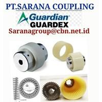 Jual PT SARANA COUPLING GUARDEX SPIDEX COUPLING TYPE M 2