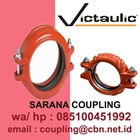 victaulic coupling indonesia 1