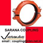 clamp victaulic 1
