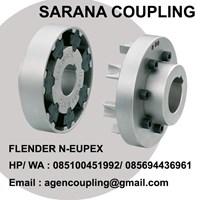 Jual Alat Power Transmisi dan Kopling  NEUPEX FLENDER