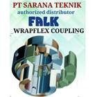 FALK REXNORD STEELFLEX GRID COUPLING PT SARANA TEKNIK 2