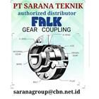 GRID COUPLING STEEFLEX FALK REXNORD PT SARANA TEKNIK 2