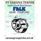 1025G20 1030G20 PT SARANA TEKNIK FALK COUPLING GEAR GRID 1