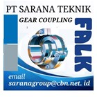 REXNORD FALK COUPLING GEAR GRID PT SARANA TEKNIK 1