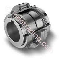 UNI GEAR COUPLING 1020G20