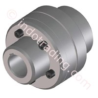 NORMEX TYPE G COUPLING