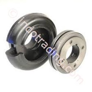 SKF TIRE COUPLING