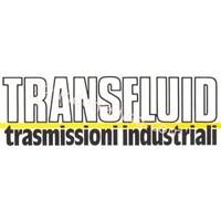 TRANSFLUID HYDRAULIC COUPLING