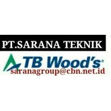 TB WOODS COUPLING AGEN & STOCKIST IN INDONESIA