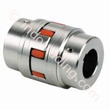 rotex coupling ktr