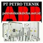ABB LOW VOLTAGE ELECTRIC MOTOR - pt petro teknik electric motor abb ac low voltage 2