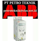 ABB AC LOW VOLTAGE ELECTRIC MOTOR - pt petro teknik electric motor abb ac low voltage 2