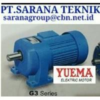 Jual Kompresor AC Yuema 2