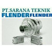 Jual FLENDER GEARBOX PT SARANA TEKNIK FLENDER GEAR REDUCER FLENDER GEAR MOTOR FLENDER 2