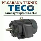 TECO ELECTRIC MOTOR PT SARANA TEKNIK SELL ELECTRIC TECO MOTOR TYPE AEEB 50 HZ B3 B5 FOOT MOUNTED & FLANGE 2