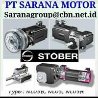 Jual STOBER GEAR MOTOR PT SARANA MOTOR STOBER PLANETARY GEAR 2