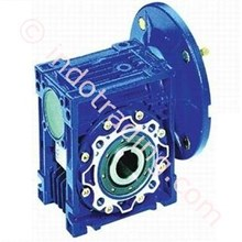 Gear Motor Tipe Nmrv