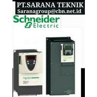 Jual PT SARANA TEKNIK SCHNEIDER ELECTRIC INVERTER ALTIVAR  2