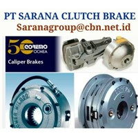 COREMO CLUTCH BRAKE PT SARANA TEKNIK MOTOR CLUTCHES