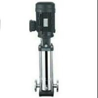 Pompa Vertical Grundfos