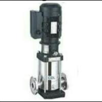 Pompa Vertical Multistage Grundfos
