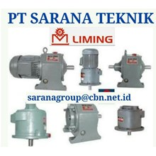 LIMING AC MOTOR PT SARANA TEKNIK MOTOR ELECTRIC MOTOR LIMING