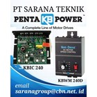 Inverter dan Konverter KBMM KBIC 240 KBRG KBSI KB PENTA 1