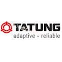 TATUNG ELECTRIC AC MOTOR