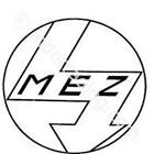 MEZ ELECTRIC MOTOR AC & EXPLOSION PROOF 2