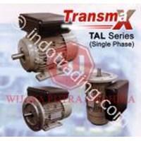 TRANSMAX ELECTRIC MOTOR 1PH