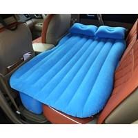 Beli Aksesoris Mobil Inflatable Car Bed/ Kasur Mobil Murah  4