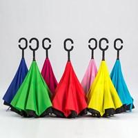 Distributor Alat Lukis Dan Kerajinan Payung Terbalik Murah  3