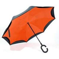 Beli Alat Lukis Dan Kerajinan Payung Terbalik Murah  4