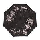 Payung Promosi Payung Terbalik Variasi Warna 5