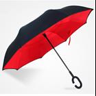Payung Promosi Payung Terbalik Variasi Warna 7