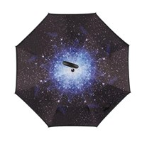 Jual Payung Promosi Payung Terbalik Variasi Warna 2