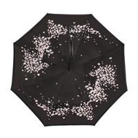 Payung Promosi Payung Terbalik Variasi Warna Murah 5
