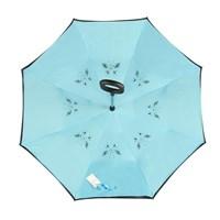 Beli Payung Promosi Payung Terbalik Variasi Warna 4