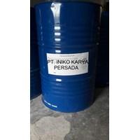 Dipropylene Glycol 1