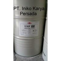 Propylene Glycol Usp