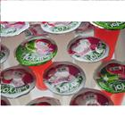 JELLY YO Minuman Jelly 1