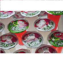 JELLY YO Minuman Jelly