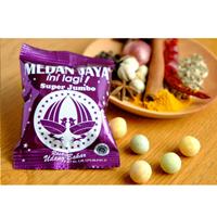 Kacang Medan Jaya