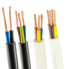 NYMHY Electric Cable 3