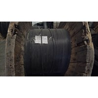 NYMHY Electric Cable