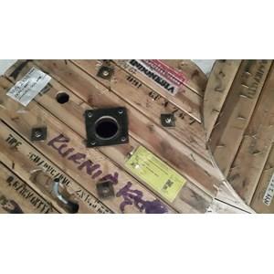 Kabel Listrik NYY Kabel Metal Indonesia