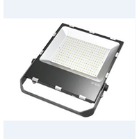 Lampu Flood LED