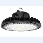 Lampu LED High Bay Wolfz 2