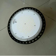 Lampu LED High Bay Wolfz